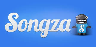 Songza: The app that should replace Pandora Radio
