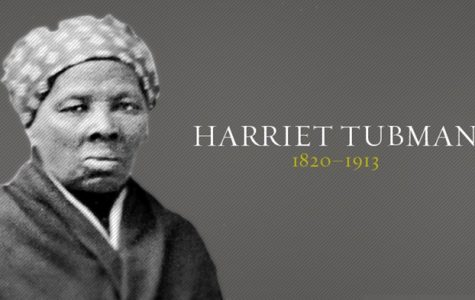 Harriet Tubman: The Conductor of the Underground Railroad