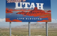 Utah: Second Most Boring State in the U.S.?