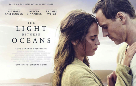 """""""The Light Between Oceans"""" burns out in theaters"""