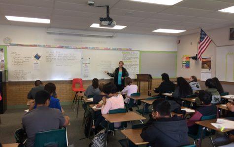 Do you value your teachers? Society doesn't.