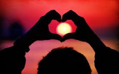 Everyone can fall in love