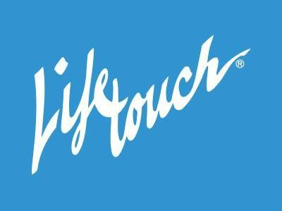LifeTouch is out of touch