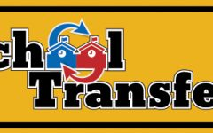 Transferring schools to win
