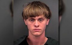 Dylann Roof deserves the death penalty