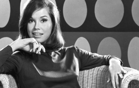 Mary Tyler Moore's life and legacy