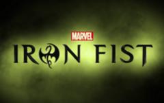 Never-ending list of Marvel