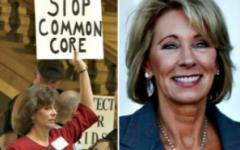 Is Betsy DeVos a Good Secretary of Education?