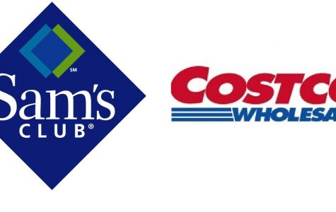 Costco or Sam's Club: End the uncertainty