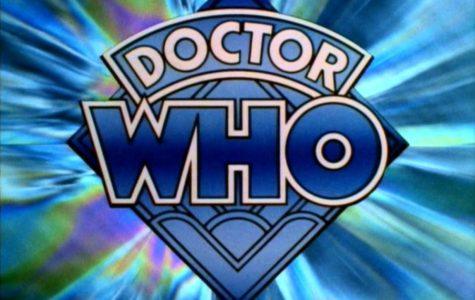 """Doctor Who"" season 10 preview"
