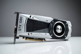 The best budget graphics cards