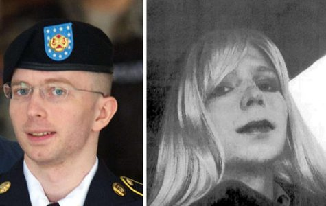 Chelsea Manning: A traitor pardoned