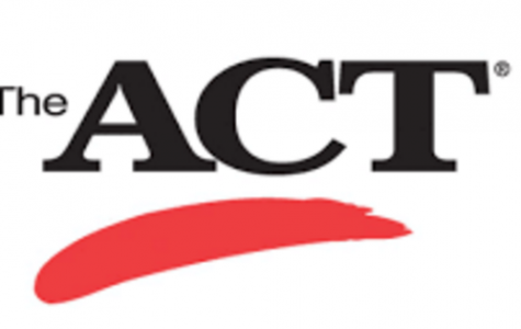 Pressures of the ACT