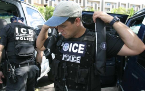 Families impacted by deportation threats