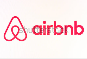 Growth of Airbnb