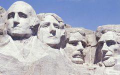 Presidential behavior: How it's defined