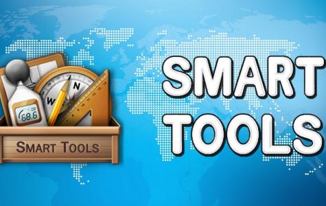 Smart Tools: App of the week
