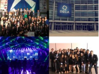 Hillcrest DECA makes it to nationals