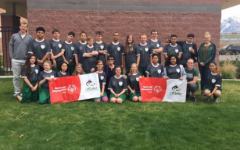 Unified Soccer- Bringing everyone