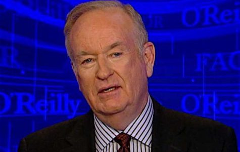 Billy O'Reilly: A blatant end to his career