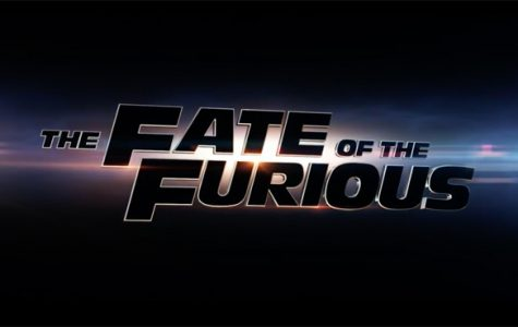F8 of the Furious