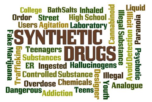 Picture source: crimeincharlotte.com