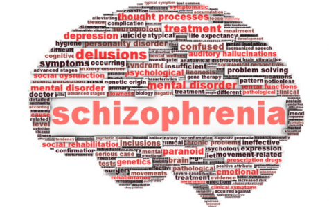 The demonization of schizophrenia