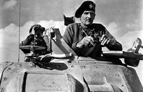 World War II Quiz 2