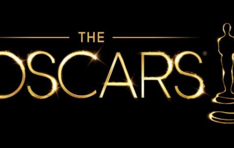 Are the Oscars racist?