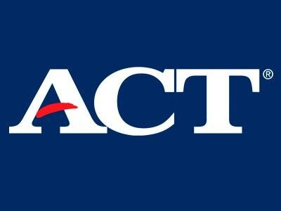 The ACT: what you should know