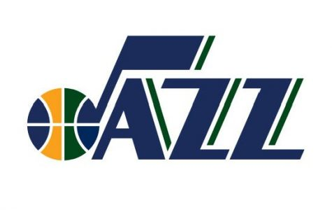 Classic Jazz is back, except for the colors