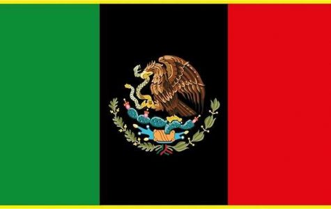 Recognition for Afro-Mexicans/Chicanx