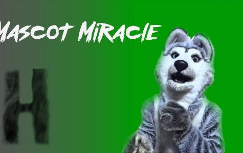 Mascot Miracle