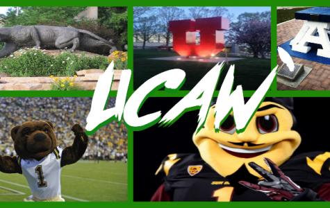 UCAW: Calling all seniors