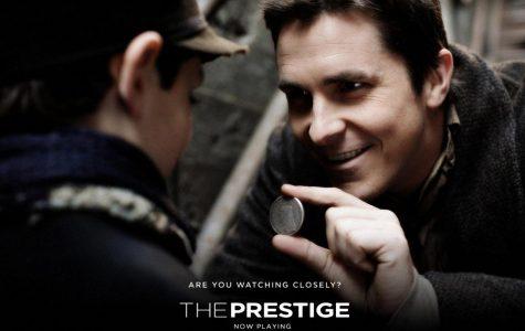 The Prestige Celebrates its 10th Anniversary