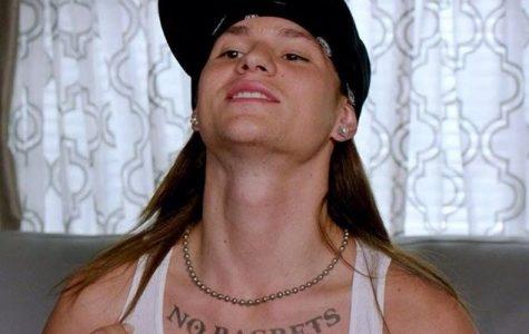 Tattoos: No regrets