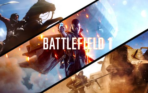 Battlefield 1: did it live up to the hype?