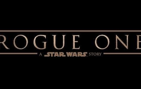 The awaited story: Star Wars: Rogue One