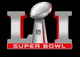 Top 5 Super-Bowl commercials