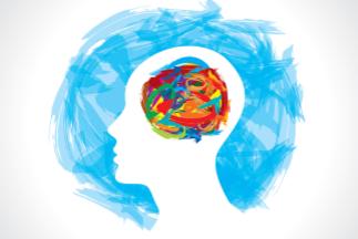 Mental health: An undeniable subject