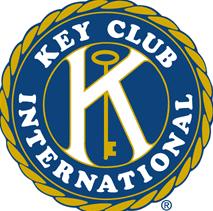 Key club takes Brigham City