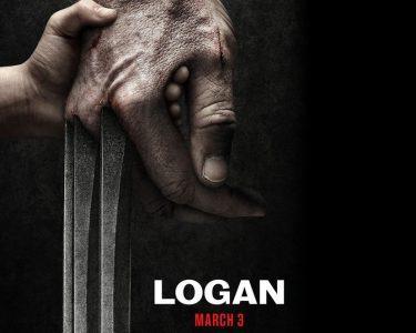 """Logan"": Brutal, yet flawless story-telling"