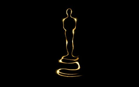 """""""The Oscars"""" are inherently flawed"""
