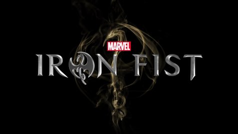"""Iron Fist"": What went wrong?"