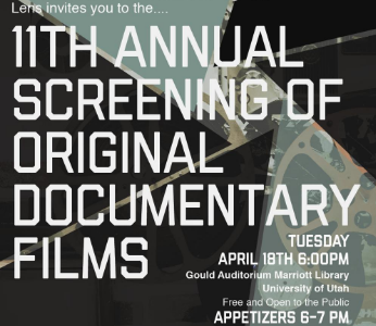 Original documentaries: truthful and non-traditional