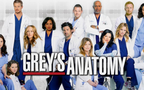 Grey's Anatomy review: Emotional Rollercoaster