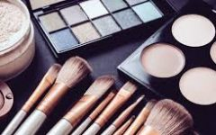 Tips for flawless makeup