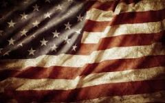 Pledge of Allegiance: encouraged or forced?