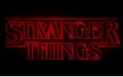 Stranger Things gets a solid Eleven