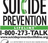 Suicide in Utah High Schools